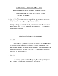 Examples Of Literary Criticism Essays Essay On Criticism Analysis