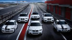 m bmw bmw m wallpapers wallpaper cave