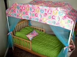 canopy tent for toddler bed princess bed tents for toddler beds