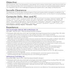 resume for bartender position available flyers resume my objective on career exle broker assistant cover