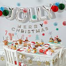100 christmas party decor 10 amazing diy christmas party