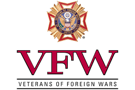 skyway vfw encourages students to participate in essay contest