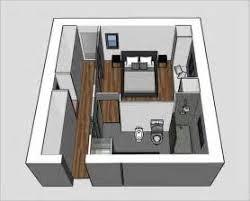 plan chambre ikea charmant plan chambre avec dressing 2 indogate modele chambre