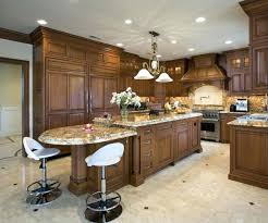 kitchen islands that seat 6 kitchen islands that seat 6 coryc me
