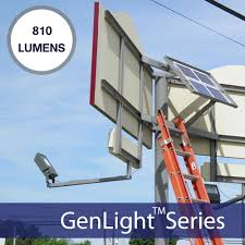 solar cing lights commercial solar led sign light 1600 lumens with 5 year warranty