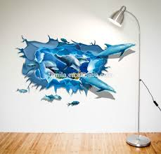 underwater stickers underwater stickers suppliers and underwater stickers underwater stickers suppliers and manufacturers at alibaba com