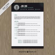 Lebenslauf Vorlage Jobscout24 ausgezeichnet finde lebenslauf ideen entry level resume