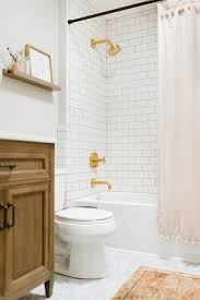 modern bathroom remodel the home depot