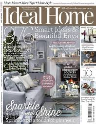 Better Home Interiors by Home Interior Magazine Top 10 Decorating Magazines Real Simple