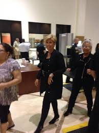 suze orman haircut suze orman attends mass gay marriage ceremony post on politics