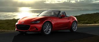 mazda mx witness the 2017 mazda mx 5 miata changes coming to palmetto and