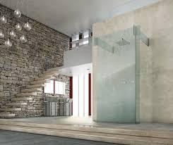 badezimmer duschen luxus badezimmer trends für badezimmer modernisieren mit moderner