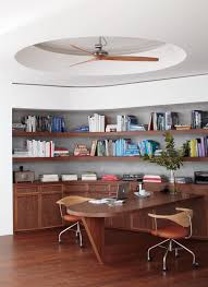 Mounted Bookshelf Ceiling Astonishing Cool Ceiling Fan Cool Ceiling Fan Modern