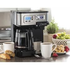 Under Cabinet Coffee Maker Rv Coffee Makers Shop The Best Deals For Dec 2017 Overstock Com