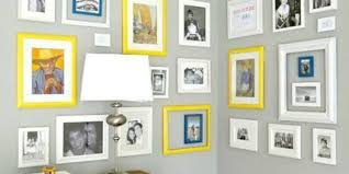 What To Do With Empty Corners In Your Room 35 Killer Ways To Use Your Empty Vertical Space Huffpost