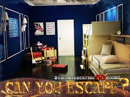 can you escape the 100 room i android apps on google play