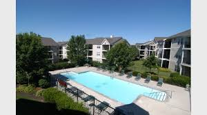 cambury hills apartments for rent in omaha ne forrent com