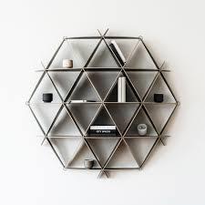 wandregal design skandinavische möbel für ein nordisches zuhause