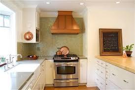 marmiton toute la cuisine livre cuisine livre marmiton toute la cuisine avec couleur livre