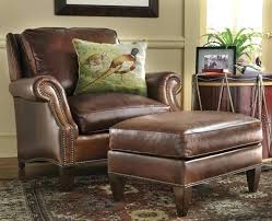 reading chair with ottoman comfortable chair with ottoman comfortable chair with ottoman arm