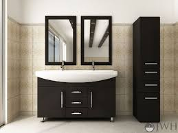 Vanity For Bathroom Sink What Is The Standard Height Of A Bathroom Vanity