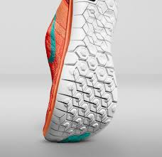 amazon black friday sale date black friday nike free run 6 0 mens release date free 5 0 2013