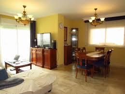 Flat For Sale by Properties For Sale In Torremolinos Spainhouses Net