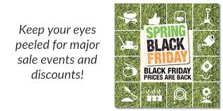 whe is home depot spring black friday sale 11 home depot discount hacks u0026 tips for diyers