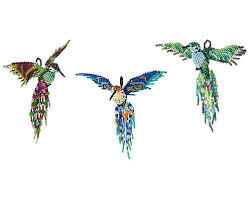 175 best guatemala handicrafts i images on