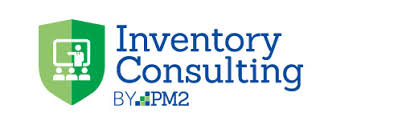 Storeroom Solutions by Home Pm2
