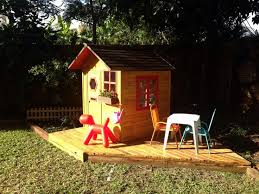17 best cubby house images on pinterest cubby houses playhouse