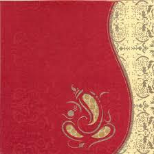 unique indian wedding cards unique indian wedding invitation cards designs matik for