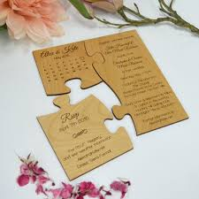 creative wedding invitations best 25 unique wedding invitations ideas on creative