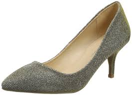 dorothy perkins women u0027s shoes uk sale experience the new