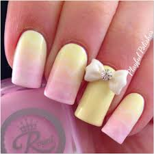 Easter Nail Designs Top 18 New Easter Nail Designs U2013 Famous Home Manicure Trend From