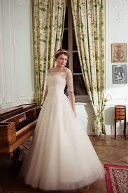 robe mariã e sur mesure les 29 meilleures images du tableau robes mariées sur