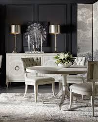 designer bar stools u0026 dining chairs at neiman marcus