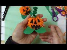 Youtube Halloween Crafts - make your own diy rush hour board game feat my nephews youtube