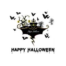 online buy wholesale witches brooms for sale from china witches