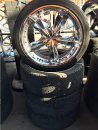 Used Rims For Sale Near Me Used Wheels For Sale Near Me Rims Gallery By Grambash 70 West