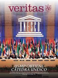 111 Lecciones Que La Vida Revista Veritas Edición 111 Usmp By Facultad De Ciencias De La