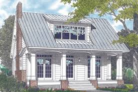 bungalow style house plan 3 beds 3 00 baths 2010 sq ft plan 453 4