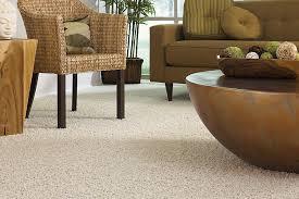 specials all flooring usa orlando fl
