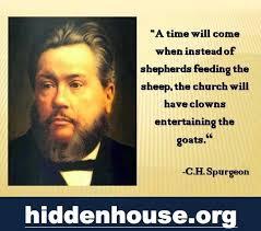 Biblical Memes - 9 best biblical memes hidden house ministries images on
