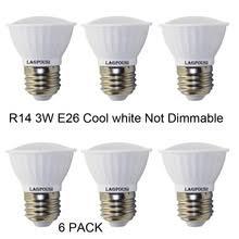 popular r14 led bulb buy cheap r14 led bulb lots from china r14
