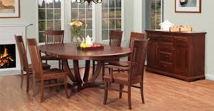 tuscany dining room suite millbank family furniture millbank on
