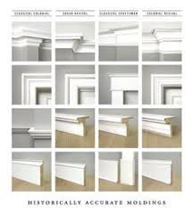 modern baseboard molding ideas 20 baseboards styles ideas for your home modern baseboards