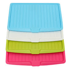Online Buy Wholesale Sink Dish Drainer From China Sink Dish - Kitchen sink draining board
