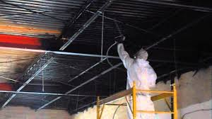 alkyd ceiling coating youtube