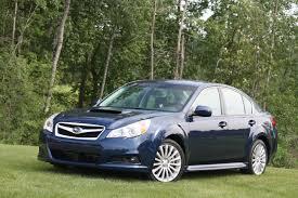 lowered subaru legacy automotive trends 2011 subaru legacy 2 5gt